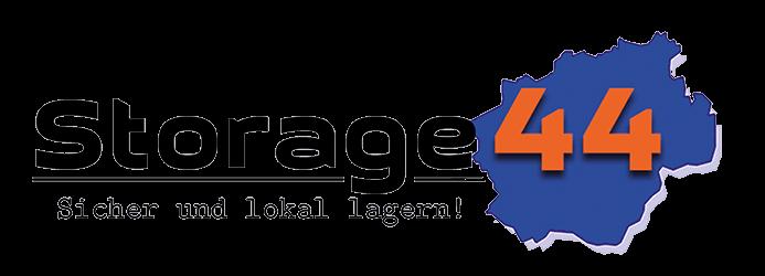 Storage44